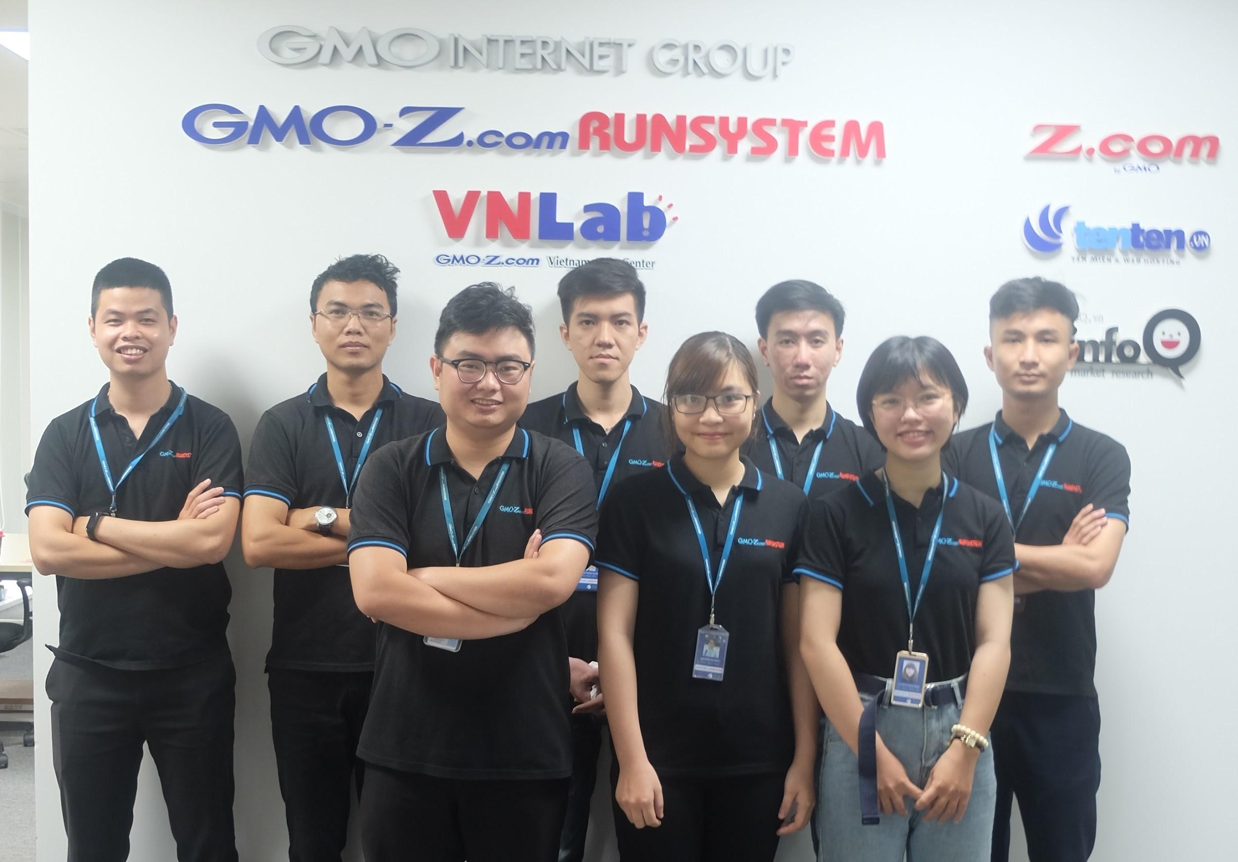 受託開発チームでも問題なくプロダクト開発が可能な話: ベトナムソフトウエア協会から受賞した自社プロダクトであるクラウドRPA SmartRPAの開発現場からの話